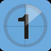 App Icon: Kostenlose Filme, free movies