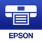 Epson iPrint