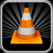App Icon: VLC Remote Free