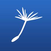 App Icon: Pollenflug-Vorhersage