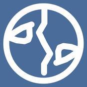 App Icon: Medizinfragen 2.0.0