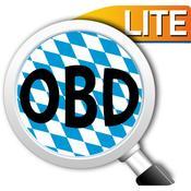 App Icon: Carly für BMW Lite 25.87