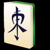 App Icon: Classic Mahjong