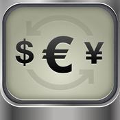 App Icon: Währung! 1.4