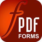 App Icon: PDF Forms 4.2