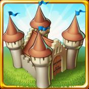 App Icon: Townsmen