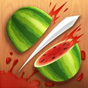 App Icon: Fruit Ninja 2.3.4
