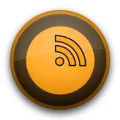 App Icon: Podkicker Podcast Player