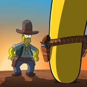 App Icon: Die Simpsons™: Springfield 4.20.2