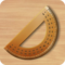 Winkelmesser :Smart Protractor