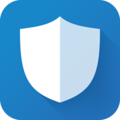 App Icon: CM Security Antivirus Applock