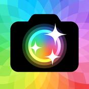 App Icon: MagiCam 1.3