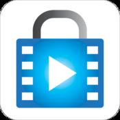 App Icon: Video-Schrank