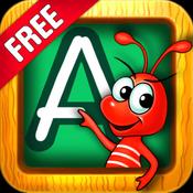 App Icon: ABC-Zirkus LITE 2.0