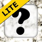 App Icon: BeyArs Quiz: Bildende Kunst Lite 1.1