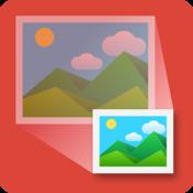 App Icon: Image Shrink