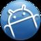 AH App (Android-Hilfe.de)