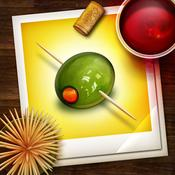 App Icon: Das Foto-Kochbuch – Tapas 4.0