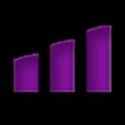 App Icon: Netzclub (Unofficial)