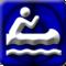 Kayaking GPS