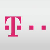 App Icon: Telekom.com