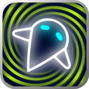 App Icon: Spirit HD