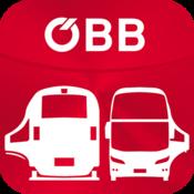 App Icon: ÖBB Scotty