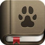 App Icon: Dogs™ 7.0