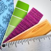 App Icon: Homestyler Interior Design