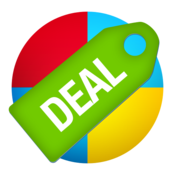 App Icon: ab-in-den-urlaub-deals.de