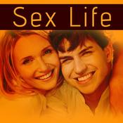 App Icon: Sex Life - 100+ Stellungen 1.6.0