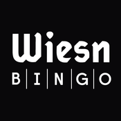 App Icon: Wiesn Bingo