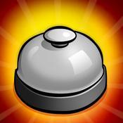 App Icon: Halli Galli™ 1.5