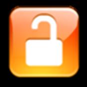 App Icon: No Lock