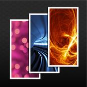 App Icon: Backgrounds HD 2.0