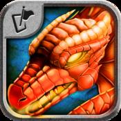 App Icon: Parallel Kingdom AOT