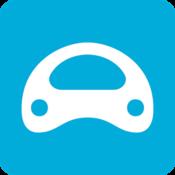 App Icon: AutoUncle: Alle Gebrauchtwagen