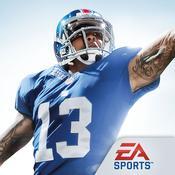 App Icon: MADDEN NFL Mobile 3.1.3