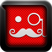 App Icon: Clueful Privacy Advisor