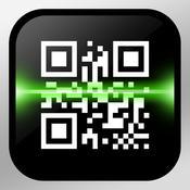 App Icon: QR Code Scanner 1.1.6
