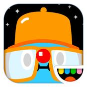 App Icon: Toca Band 1.0.4