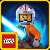 App Icon: LEGO® Star Wars™ Yoda II