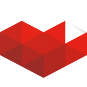 App Icon: YouTube Gaming