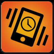 App Icon: Vibration Notifier