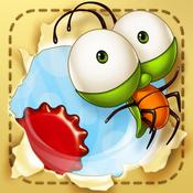 App Icon: Jump Out!™ 1.9.6