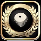 App Icon: Yatzy Dice Challenge