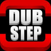 App Icon: Dubstep Arena 2.2