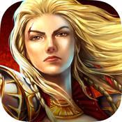 App Icon: Kingdoms at War 1.87