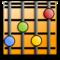 Guitar Chord Cracker