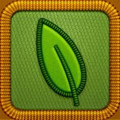 App Icon: Project Noah 2.6.1